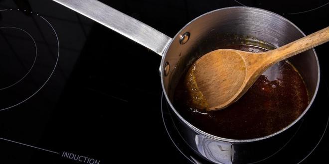 Dangers of cookware